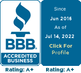 Anderson Air, LLC, Air conditioning & Heating Contractors Residential, Wilmington, NC