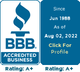 Horry Telephone Cooperative, Inc. is a BBB Accredited Telephone Company in Conway, SC
