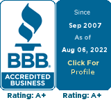 Air Doctor Services, Inc., Air Conditioning Contractors & Systems, Murrells Inlet, SC