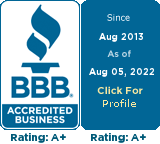 BBB Accredited Business, The Islander Inn, located in Ocean Isle Beach, NC